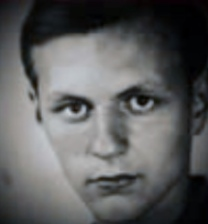 Armin D Lehmann - Hitler's last Courier