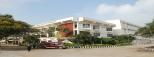 Jerusalem College of Engineering, Velachery - Tambaram main road, Narayanapuram, Pallikaranai, Chennai (Source: eceincendio.com)