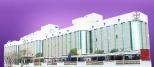 Dr. Kamakshi Memorial Hospital, Pallikaranai, Chennai (Source: drkmh.com)