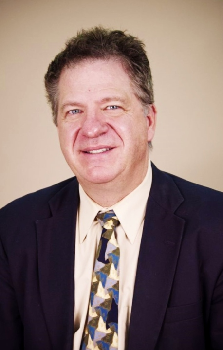 Richard J. Johnson, MD, University of Colorado