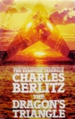 The Dragon's Triangle by Charles Berlitz