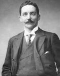 J. Bruce Ismay