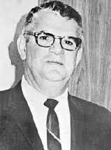 Daniel A. Mitrione