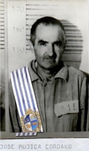 Joes Mujica