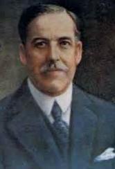 Luis Alberto de Herrera (1873–1959)