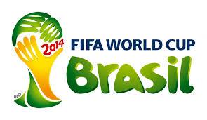 FIFA World Cup 2014 - Brasil