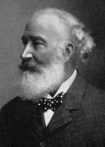 Robert Maitland Brereton (2 January 1834 – 7 December 1911) was an English railway engineer in India. (source: en.wikipedia.org)