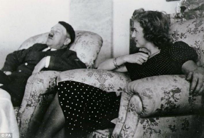 adolf-hitler-asleep-next-to-eva-braun-this-photo-was-banned-during-hitlers-lifetime-source-dailymail-co-uk1.jpg