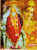 Shirdi Sai Baba - 2