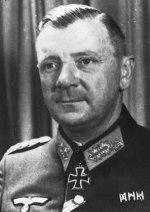 General Wilhelm Burgdorf