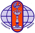Chinmaya Mission logo