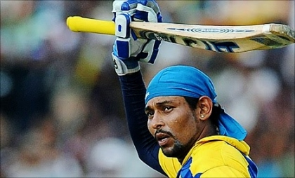 Dilshan Tillakaratnee (Source: httpgunapalaalva.blogspot.in)