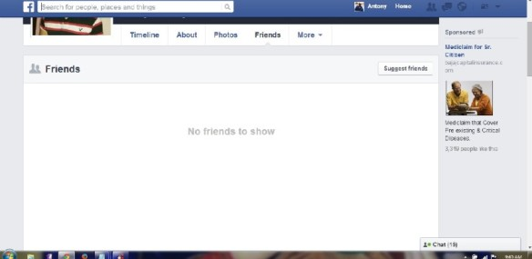 FB - No friends to show (Small)