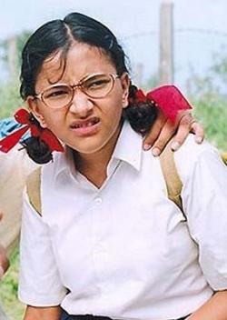 Shweta Basu Prasad (Source: indiatvnews.com)