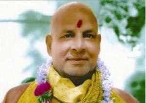 Swami Sivānanda Saraswati (1887–1963)