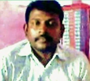 Uma Chandran