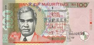 mur-100-mauritian-rupees-front