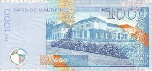 mur-1000-mauritian-rupees-back
