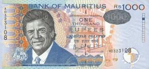 mur-1000-mauritian-rupees-front