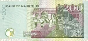 mur-200-mauritian-rupees-back