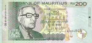 mur-200-mauritian-rupees-front