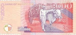 mur-2000-mauritian-rupees-back