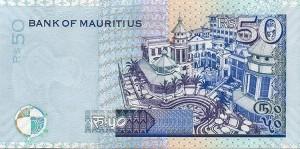 mur-50-mauritian-rupees-back