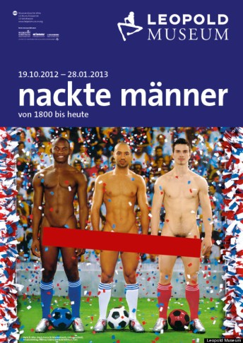 Nackte Männer (Source - .huffingtonpost.co.uk)