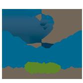 akshaya-logo