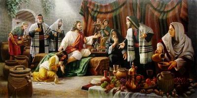 Image source: pastorsblog.com.au