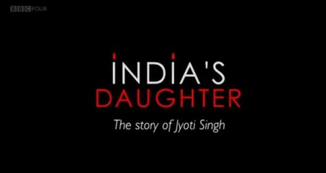 India's Daughter (Custom)