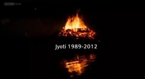 Jyoti 1989-2012 (Custom)