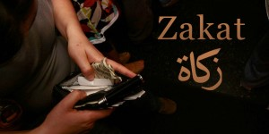 Zakat (Source - infopediapk.weebly.com) (Custom)