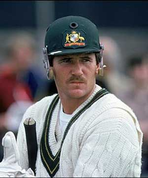Allan Border (Source: waytofamous.com)