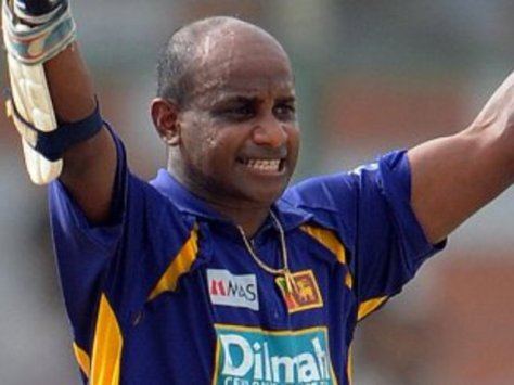 Sanath Jayasuriya (Source: itmes.com)