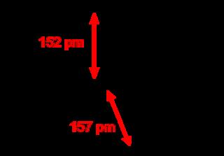 Phosphoric acid (Source - Wikipedia)