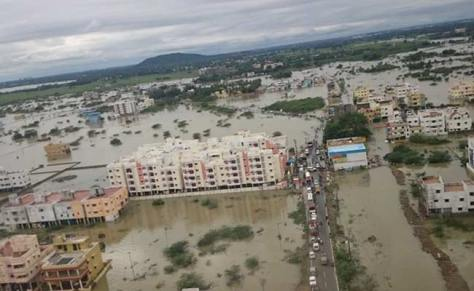 Chennai floods (Source: ndtv.com)