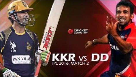 Source: cricketcountry.com