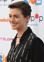 Anne Hathaway (2014)