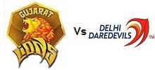 GL vs DD 220x100