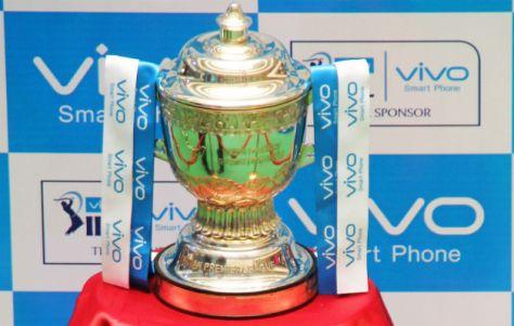 Cricket: Scorecards of All Vivo IPL 2016 (IPL 9) Matches   Impressions