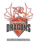 Dindigul Dragons 119x138