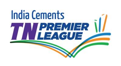 India Cements TNPL logo