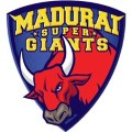 Madurai Super Giants 120x120