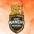 Ruby Kanchi Warriors 120x120