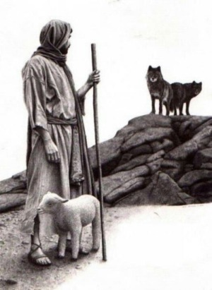i-am-the-good-shepherd-2