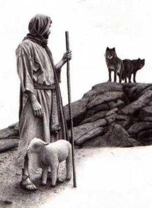 i-am-the-good-shepherd-2