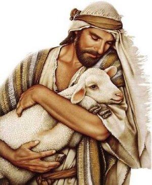 i-am-the-good-shepherd