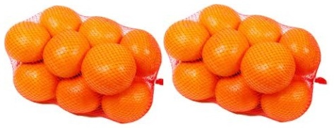 two-bags-of-oranges