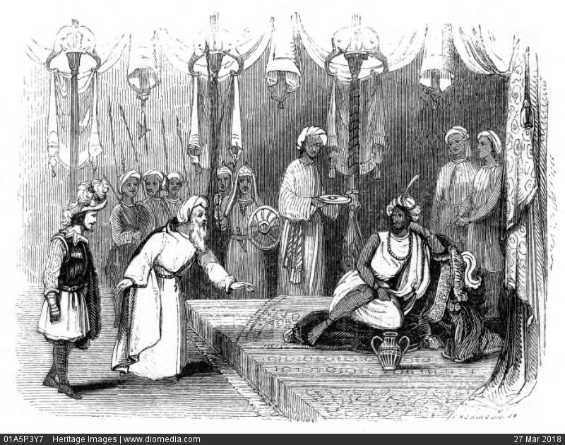 portuguese-explorer-vasco-da-gama-1469-1524-is-received-by-manavikraman-raja-the-saamoothiri-or-zamorin-of-kozhikode.jpg